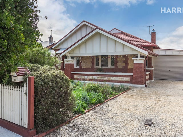 38 Herbert Road, West Croydon, SA 5008