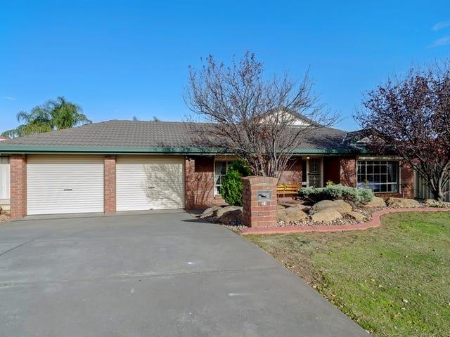 21 Gateway Drive, Salisbury Heights, SA 5109
