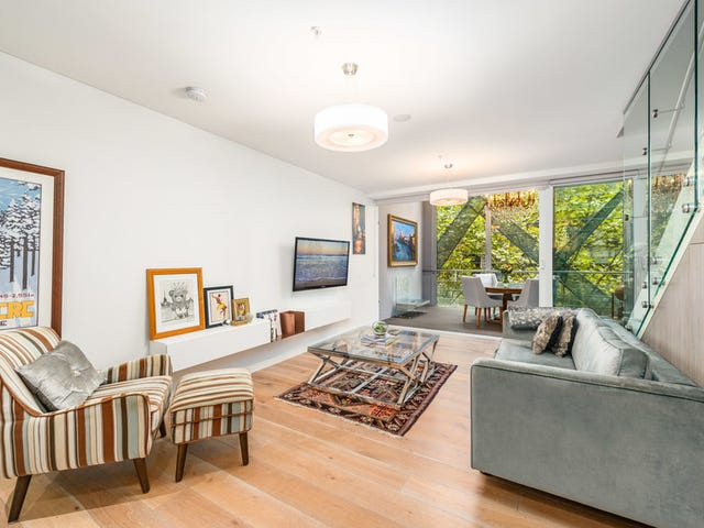305/156-158 Pacific Highway, North Sydney, NSW 2060