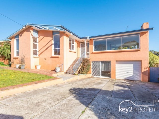 8 Beech Road, Norwood, Tas 7250