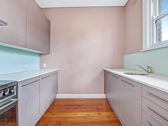 4/370 Pennant Hills Road, Pennant Hills, NSW 2120