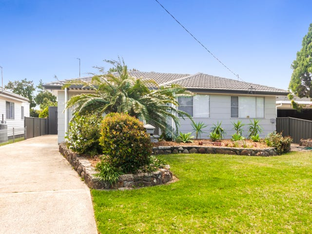 60 Palmer, Kanahooka, NSW 2530