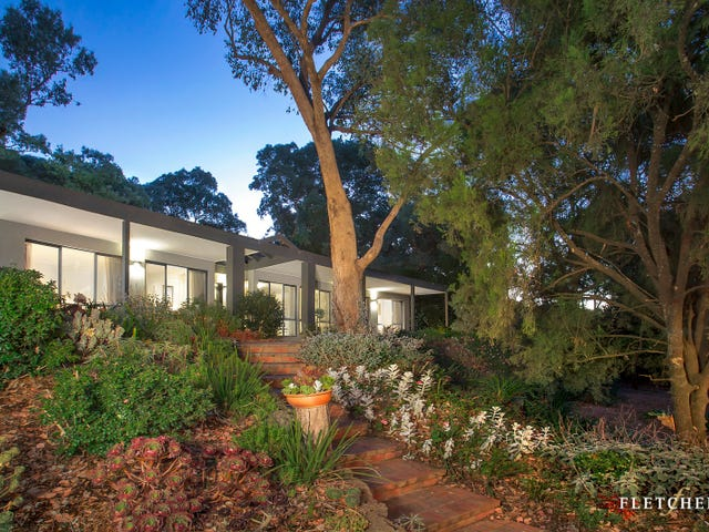 41 Brinkkotter Road, Research, Vic 3095