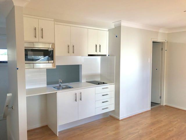 135 A Liz Kernohan Drive, Elderslie, NSW 2570
