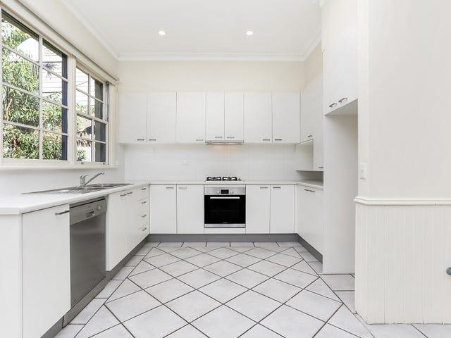 33 Earl Street, Randwick, NSW 2031