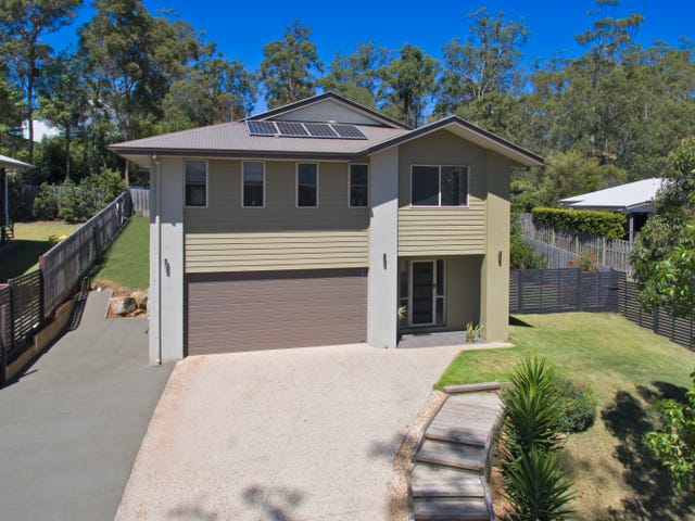 19 Helicia Circuit, Mount Cotton, Qld 4165