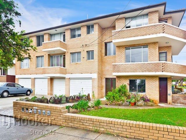 7/96 Yangoora Road, Lakemba, NSW 2195
