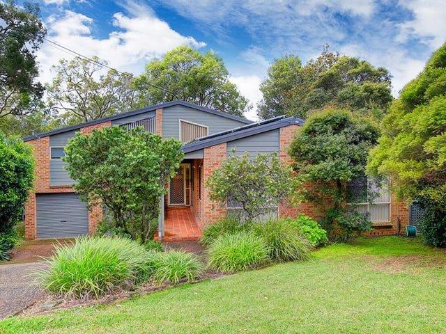 13 Cullen Crescent, Kangaroo Valley, NSW 2577