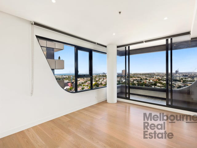 2001/38 Albert Road, South Melbourne, Vic 3205