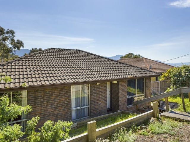 32 Atherton Avenue, West Moonah, Tas 7009