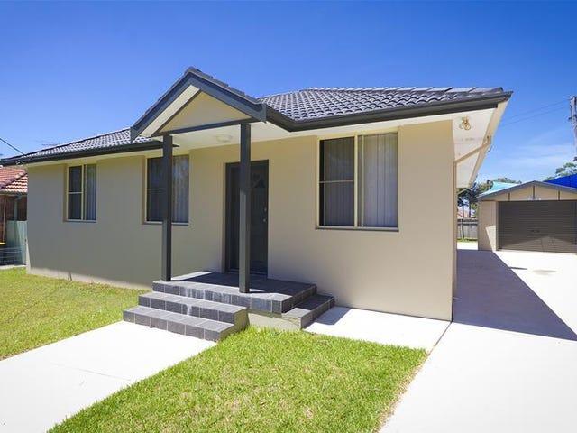 39 Oceana Street, Narraweena, NSW 2099