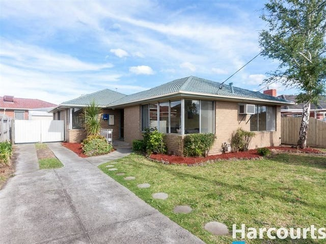 6 Ruthven Crescent, Lalor, Vic 3075