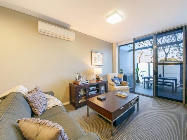 322/8 Merriwa Street, Gordon, NSW 2072