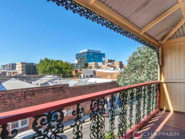 19 Gibson Street, Cooks Hill, NSW 2300