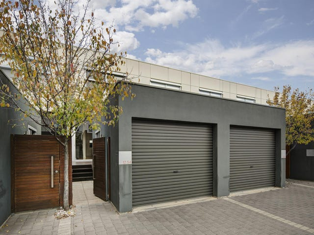 12/54 Chapel Street, Norwood, SA 5067