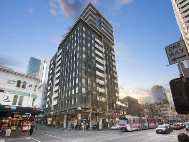 511/225 Elizabeth Street, Melbourne, Vic 3000
