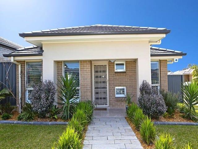 137 Glenmore Ridge, Glenmore Park, NSW 2745