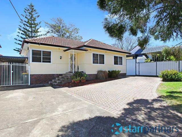 10 Ellis Street, Merrylands, NSW 2160