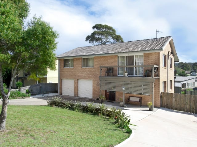 6 Harold Street, Kings Point, NSW 2539