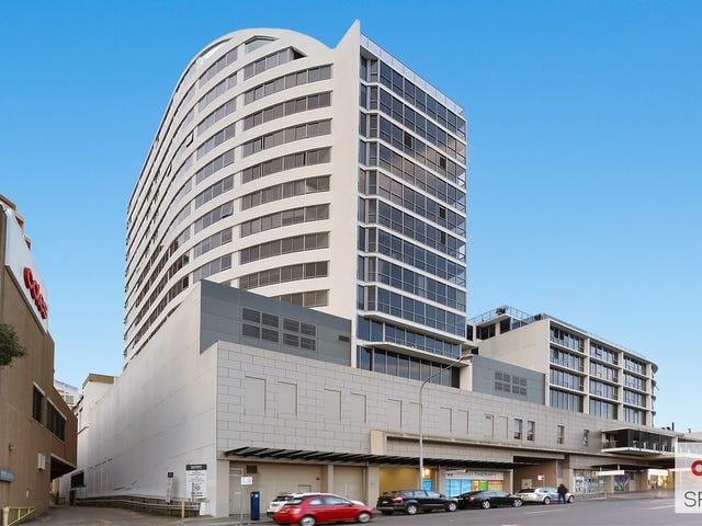 909/80 Ebley Street, Bondi Junction, NSW 2022