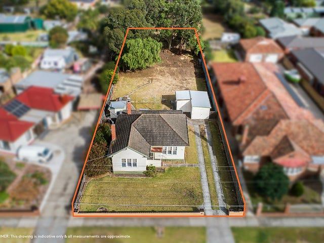 258 Wilsons Road, St Albans Park, Vic 3219