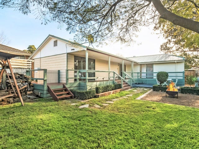 84A Eramosa Road East, Somerville, Vic 3912