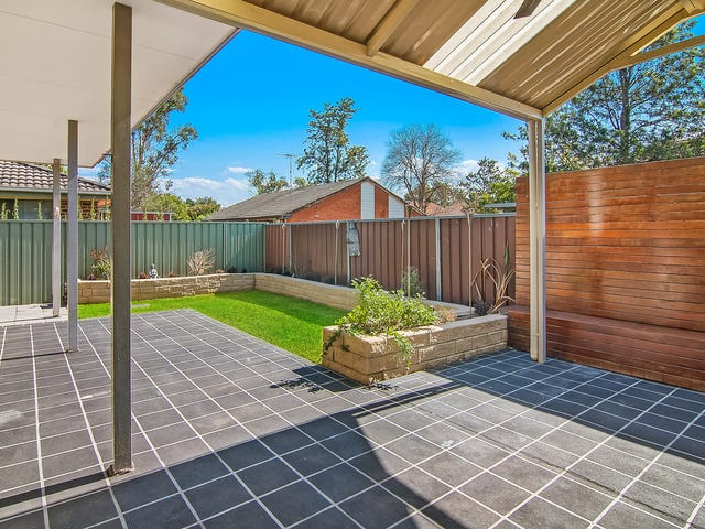 5/27 Pages Road, St Marys, NSW 2760