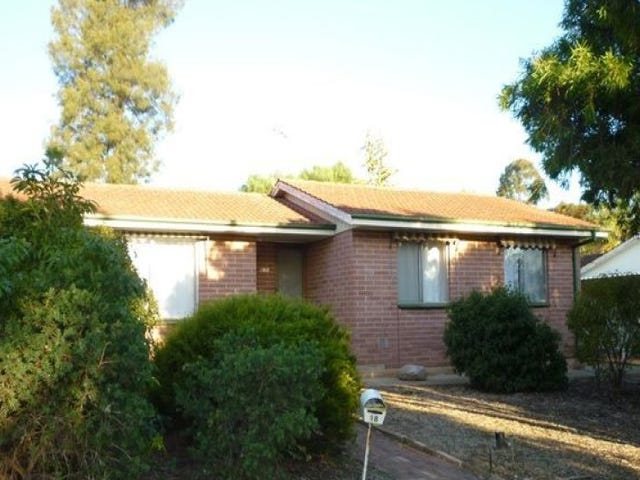 18 Beckington Street, Elizabeth Downs, SA 5113