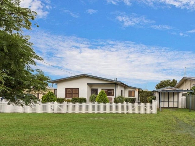 46 Weir Road, Warragamba, NSW 2752