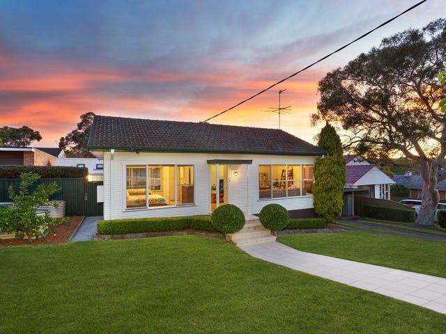 12 Duneba Avenue, Kirrawee, NSW 2232