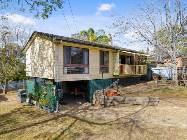 6 Elphin Street, Tahmoor, NSW 2573