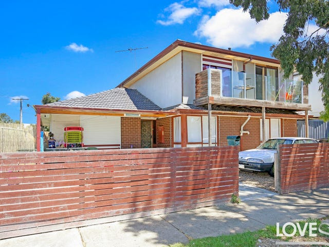 17 Athena Place, Epping, Vic 3076