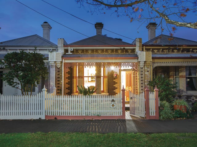 295 Richardson Street, Middle Park, Vic 3206