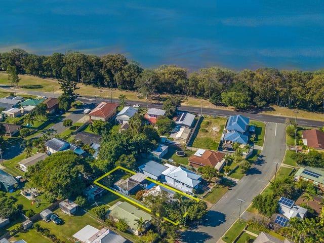 7 Seymour Street, Deception Bay, Qld 4508