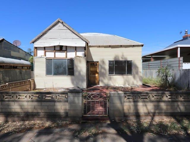 113 Gypsum Street, Broken Hill, NSW 2880