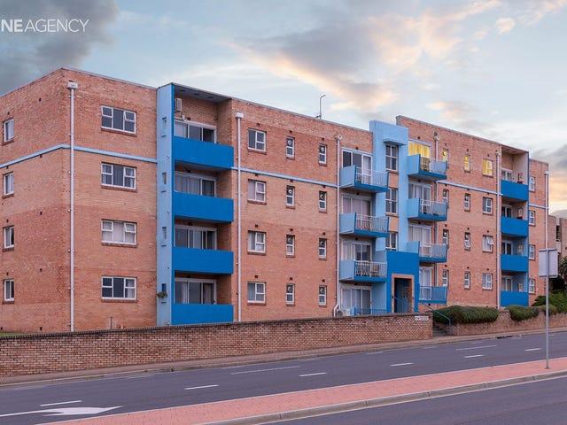 21/47 North Terrace, Burnie, Tas 7320