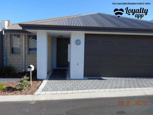 10 McDermott Road, Kwinana Town Centre, WA 6167