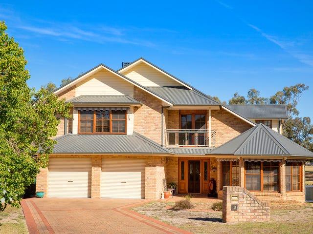 14 Matilda Place, Tamworth, NSW 2340