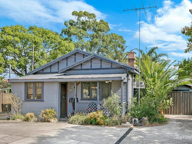 48 48 Ropes Creek Road, Mount Druitt, NSW 2770