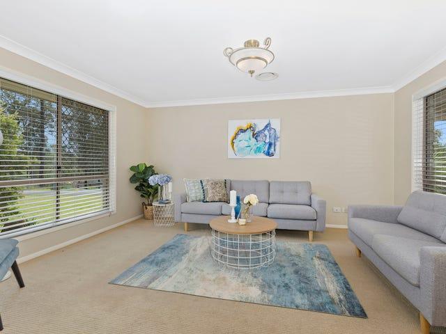 75-97 Sandpiper Drive, Jimboomba, Qld 4280