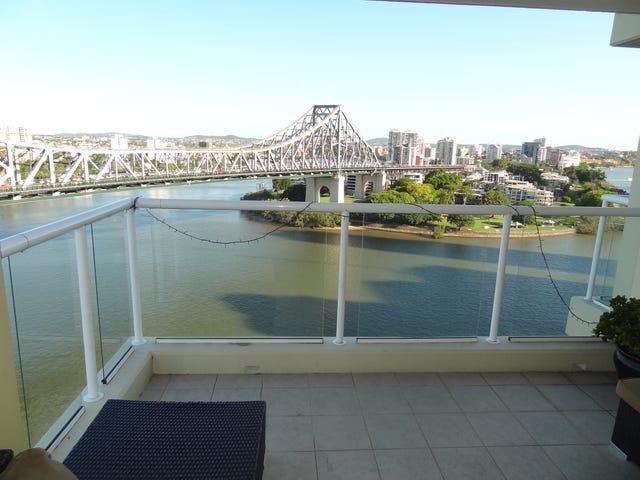 82 Boundary Street, Brisbane City, Qld 4000