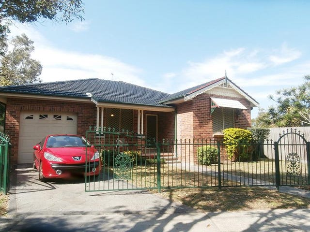 43A Gordon Avenue, Hamilton East, NSW 2303