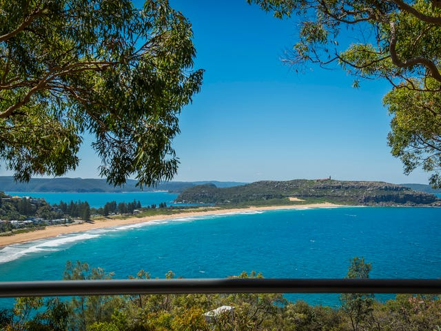 1a Florida Road, Palm Beach, NSW 2108