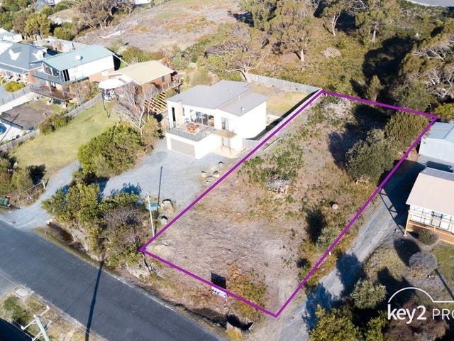 147 Gardners Road, Greens Beach, Tas 7270