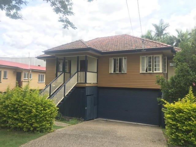 24 Tait Street, Kelvin Grove, Qld 4059