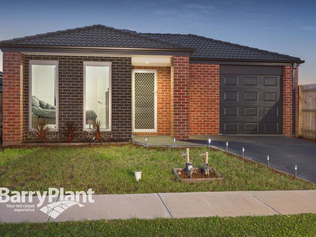 11 Waterfront Way, Keysborough, Vic 3173