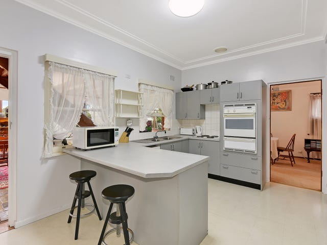35 Bellamy Street, Pennant Hills, NSW 2120