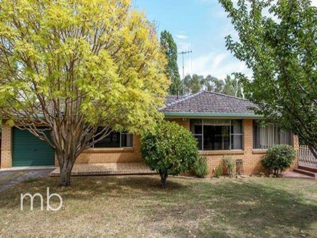 13 Kooronga Avenue, Orange, NSW 2800