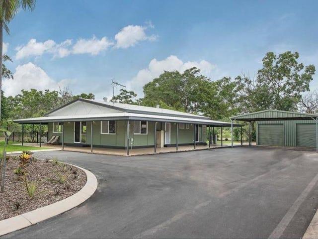 12 Waler Road, Marlow Lagoon, NT 0830