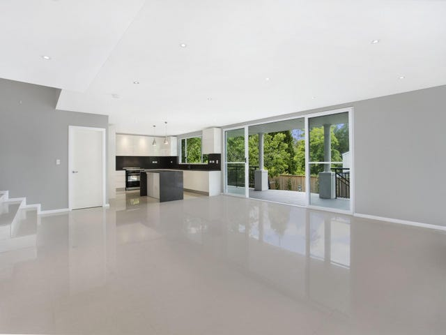 11 Murdoch Street, Turramurra, NSW 2074